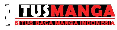 SitusManga - Situs Baca Komik Manga Bahasa Indonesia